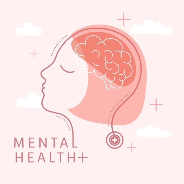 Психическое здоровье человека, его понятие и сохранение