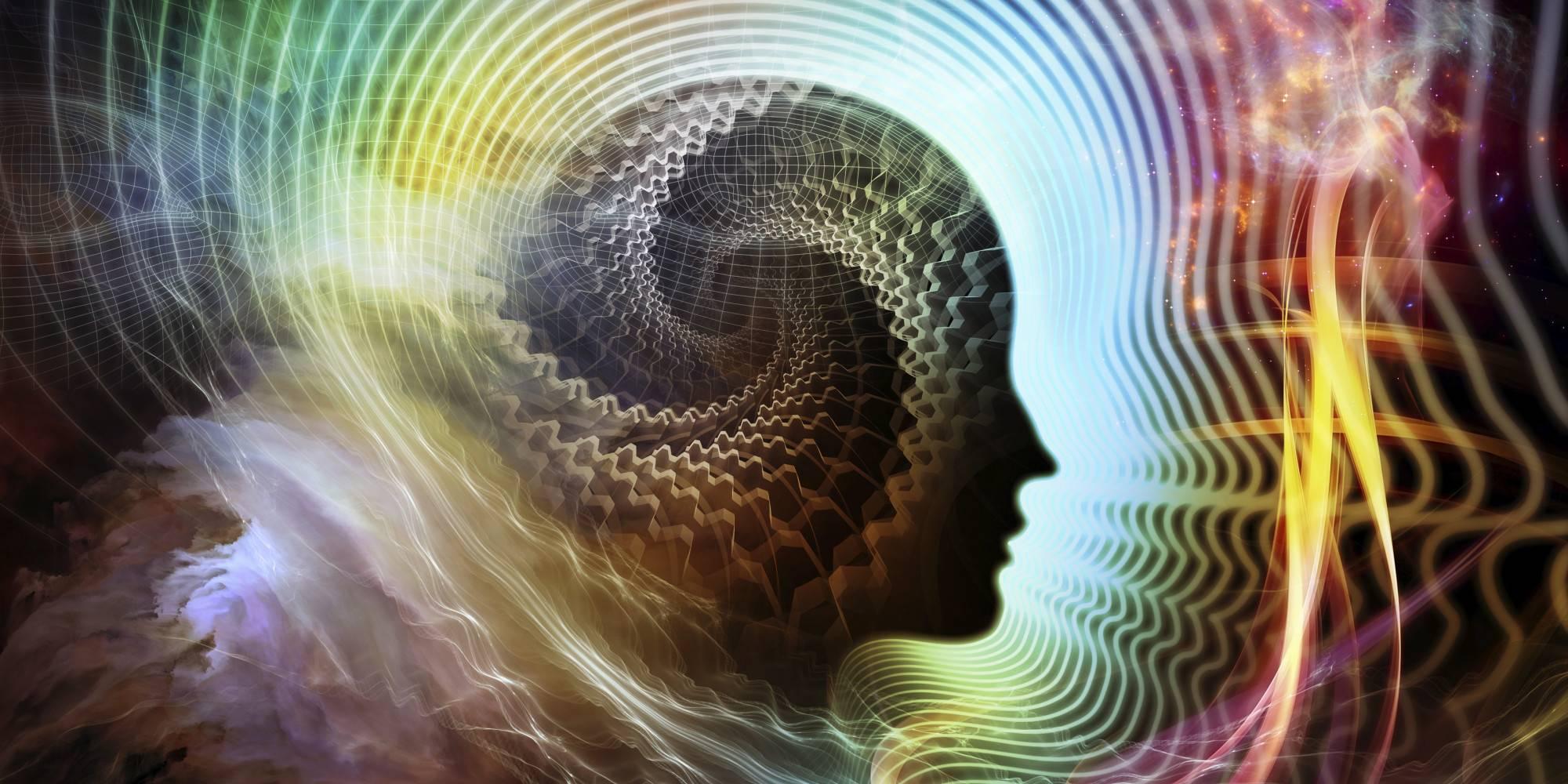 Трансперсональная психология ипсихотерапия