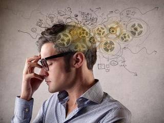 Психология: маленькие капризы - бесплатные статьи по психологии в доме солнца