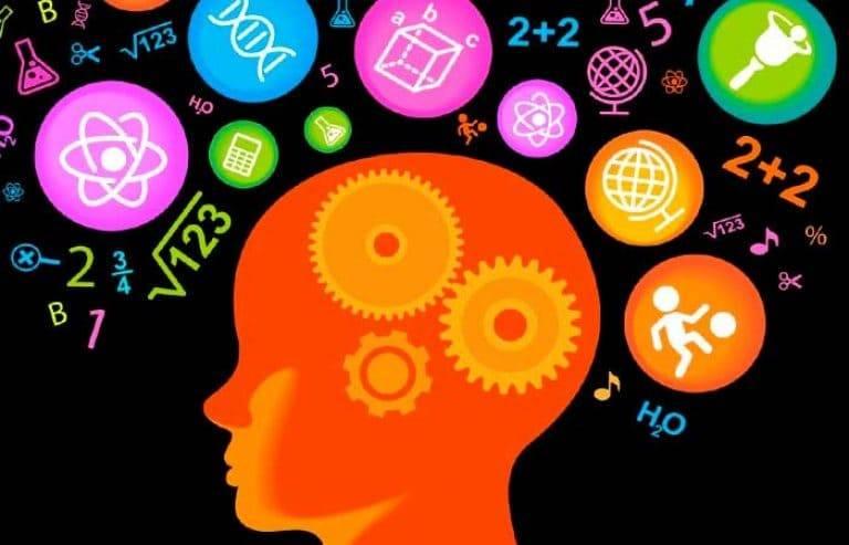 Пройти тест на интеллект (умственные способности) человека бесплатно онлайн