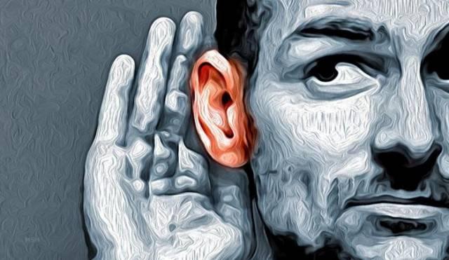 Психология: соматические галлюцинации - бесплатные статьи по психологии в доме солнца