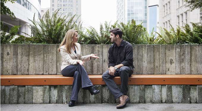 """Игра «трудный разговор». источник - м. кипнис, """"тренируем - сайт помощи психологам и студентам"""