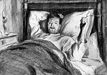 Что такое сон и сновидения с точки зрения психологии