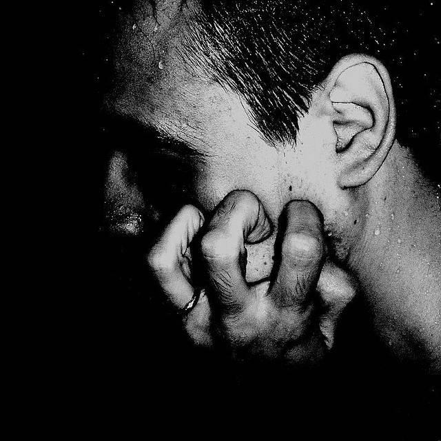 Психология: контролировать аппетит - бесплатные статьи по психологии в доме солнца