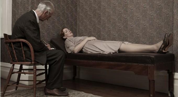 Основные виды психотерапии