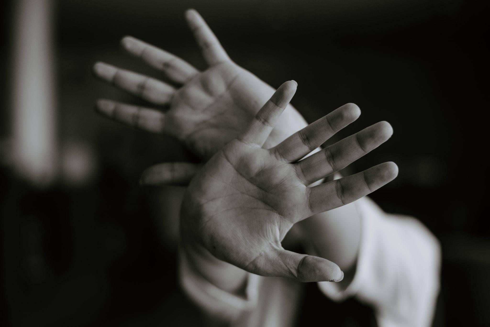 Что такое фобия — причины и симптомы, а так же список фобий человека и методы их лечения