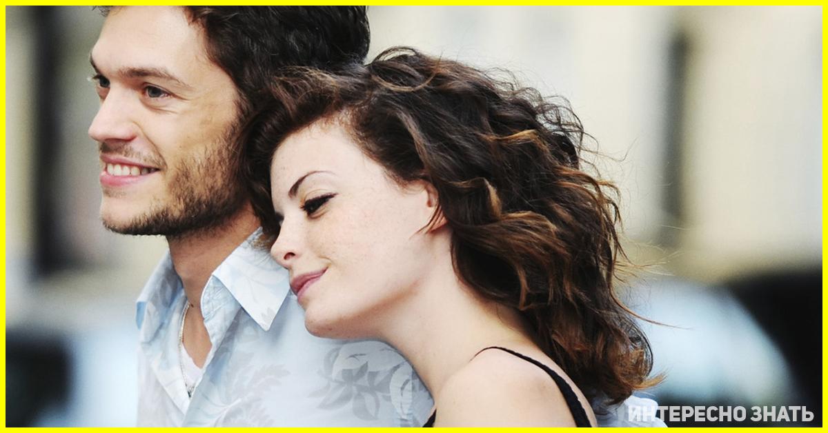 5 типов странных и нелогичных дружеских отношений
