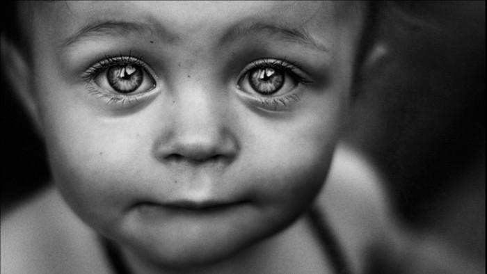 Исцеление души: поговорите со своим внутренним ребенком