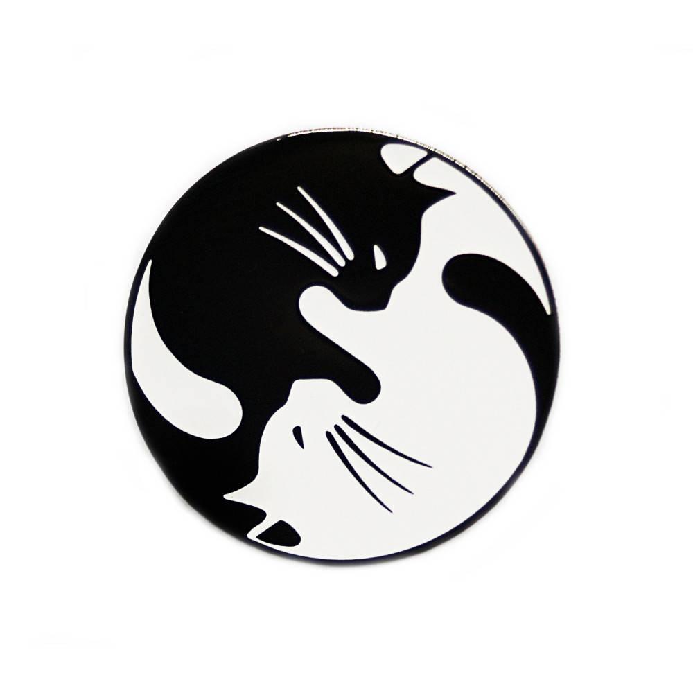 Психология: инь янь в драконе - бесплатные статьи по психологии в доме солнца