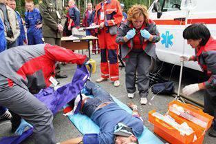 10вопросов оскорой помощи: обязанности медиков иправа пациентов. новости общества
