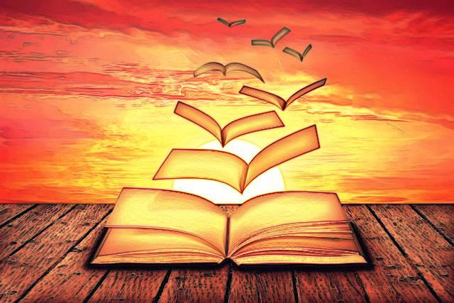 Психология: доброта стихи про доброту - бесплатные статьи по психологии в доме солнца