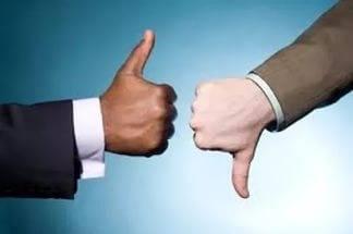 Правила конструктивной критики и принципы восприятия критики — студопедия