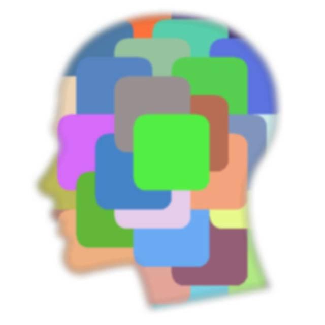 Психология: решительность - бесплатные статьи по психологии в доме солнца