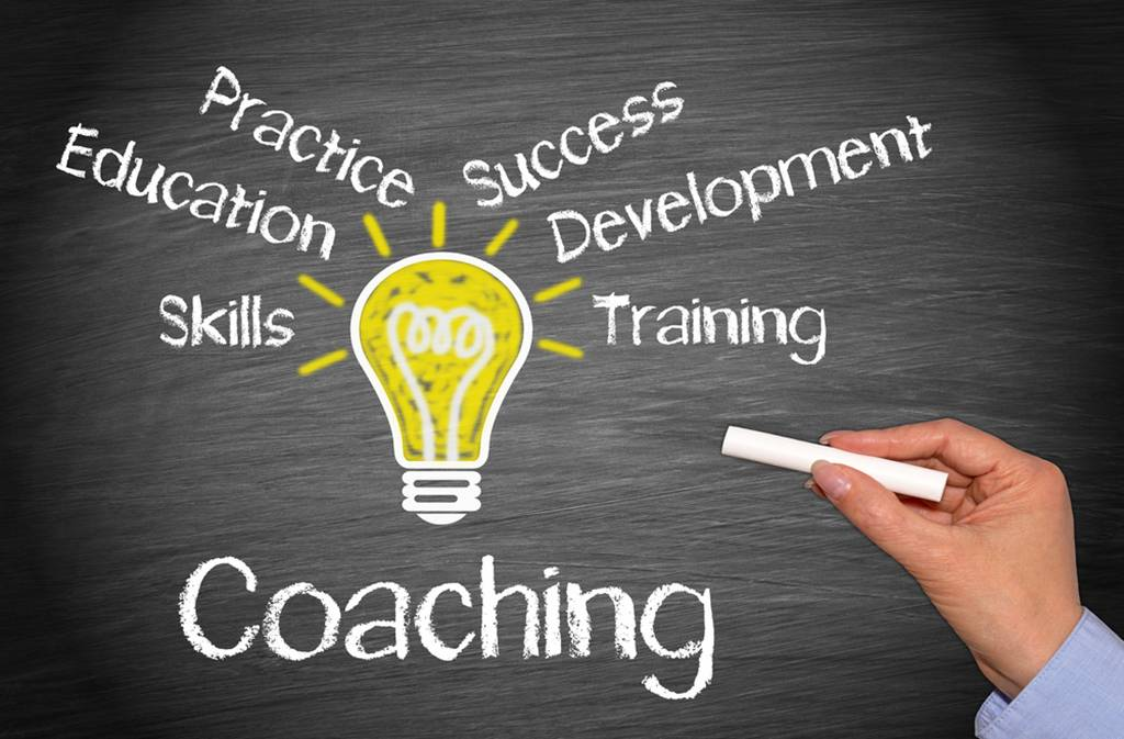 Личный коучинг для психологов. построение успешной психологической практики.