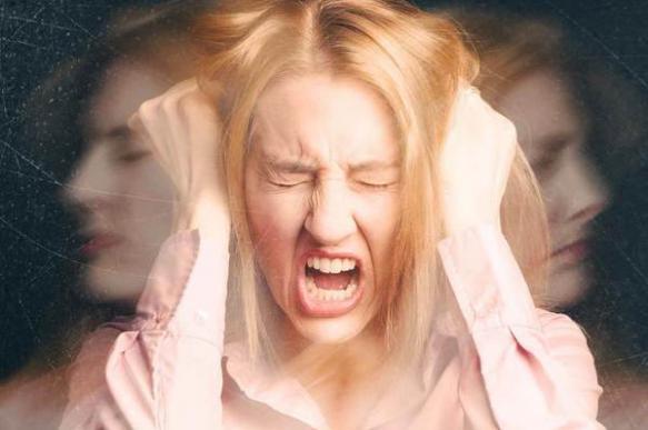 «ближе — дальше»: почему мужчины отстраняются и что с этим делать