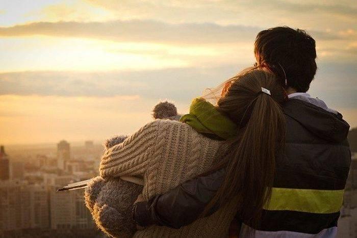 Психология: любовь страсть - бесплатные статьи по психологии в доме солнца