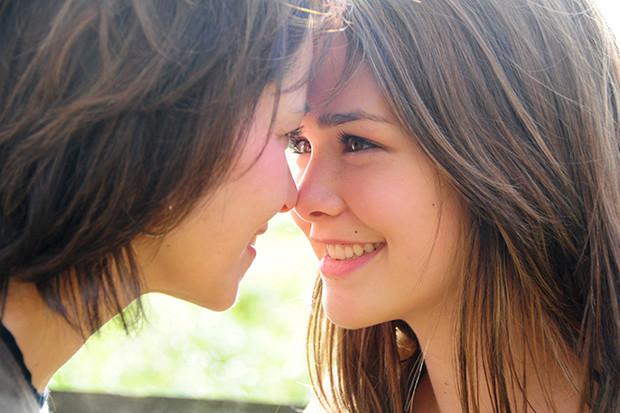 7 проблем современного подростка — беседа с психологом