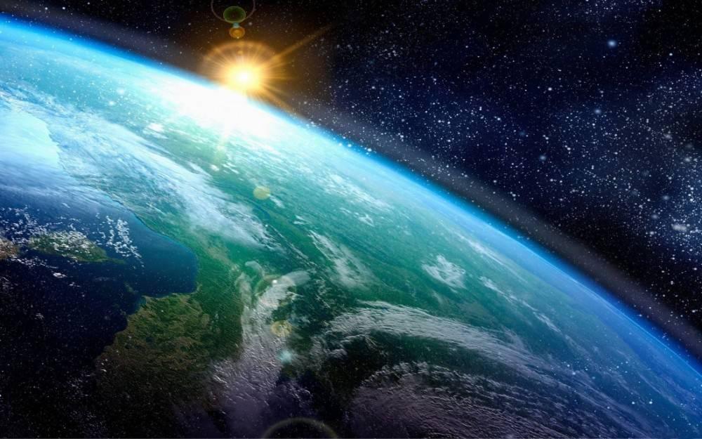 Психология: основные черты религиозное мировоззрение - бесплатные статьи по психологии в доме солнца