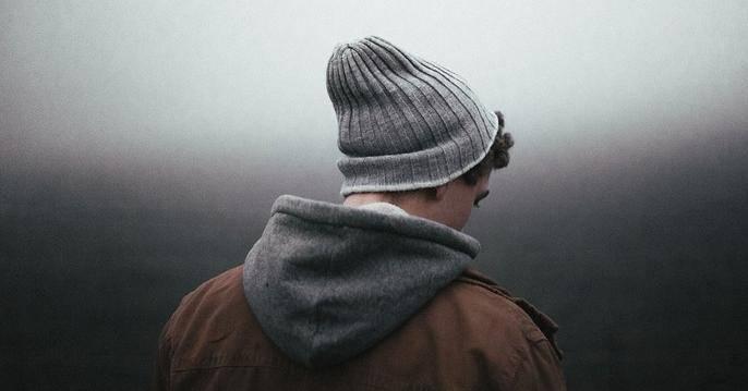 Что такое фригидность у женщины — решение проблемы
