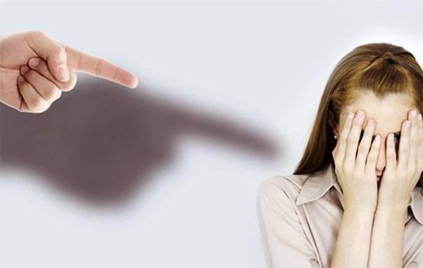 Как избавиться от чувства вины, стыда: психология, техники и приемы
