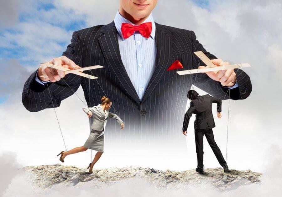 Как заставить мужчину скучать: проверенные мощные приемы, способные притянуть его к себе