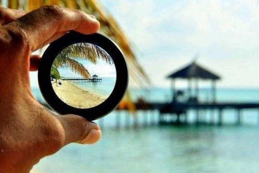 Психология: изобилия - бесплатные статьи по психологии в доме солнца