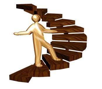 """Презентация на тему: """"программа развития «лестница успеха» в заключение крылья есть у всех, но воспарить могут только стремящиеся …"""". скачать бесплатно и без регистрации."""