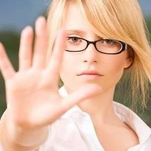 Запрос, проблема, жалоба в психологическом консультировании — студопедия