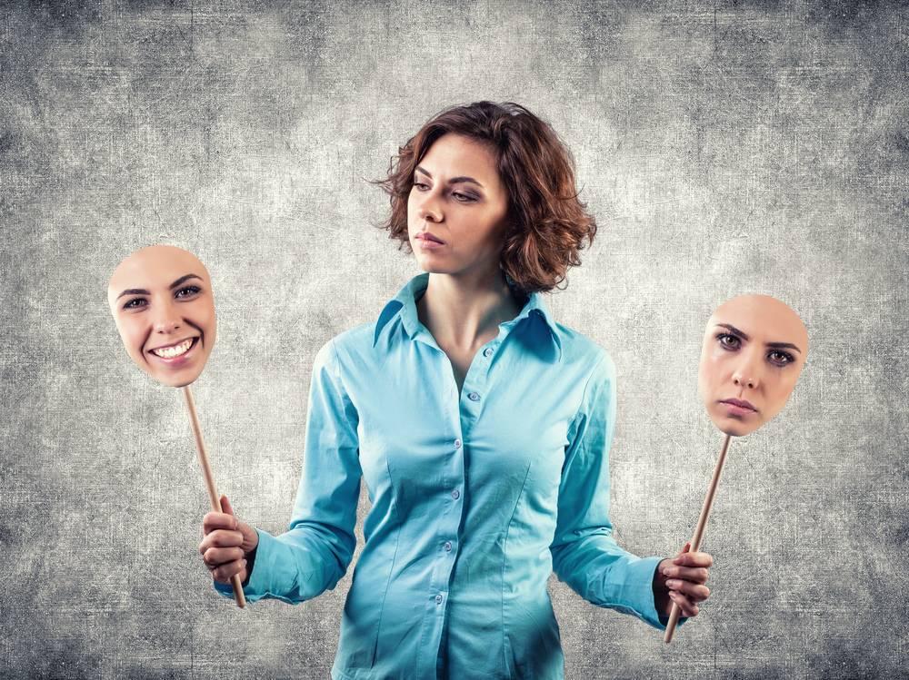 Психология: оптимисты - бесплатные статьи по психологии в доме солнца
