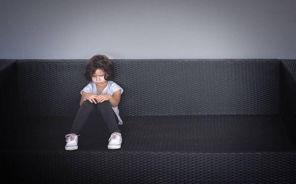 Как избавиться от чувства вины — техники и приемы в психологии