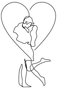 Романтическое знакомство: работа над ошибками