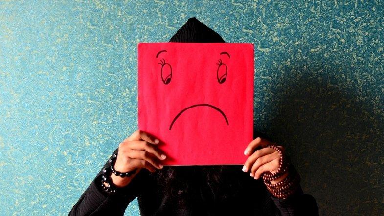 Пессимист и оптимист плюсы и минусы. в чем плюсы пессимизма