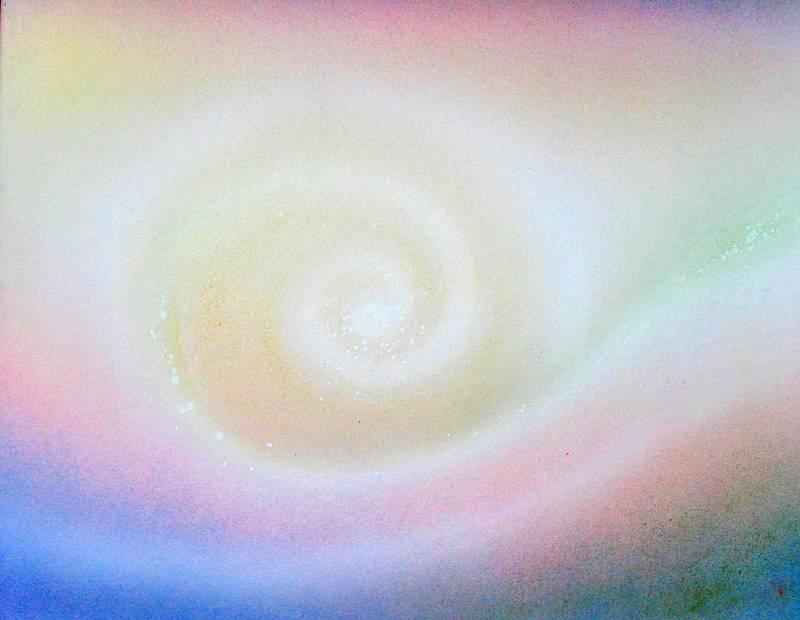 Космос в античной философии - бесплатные статьи в книгах дом солнца