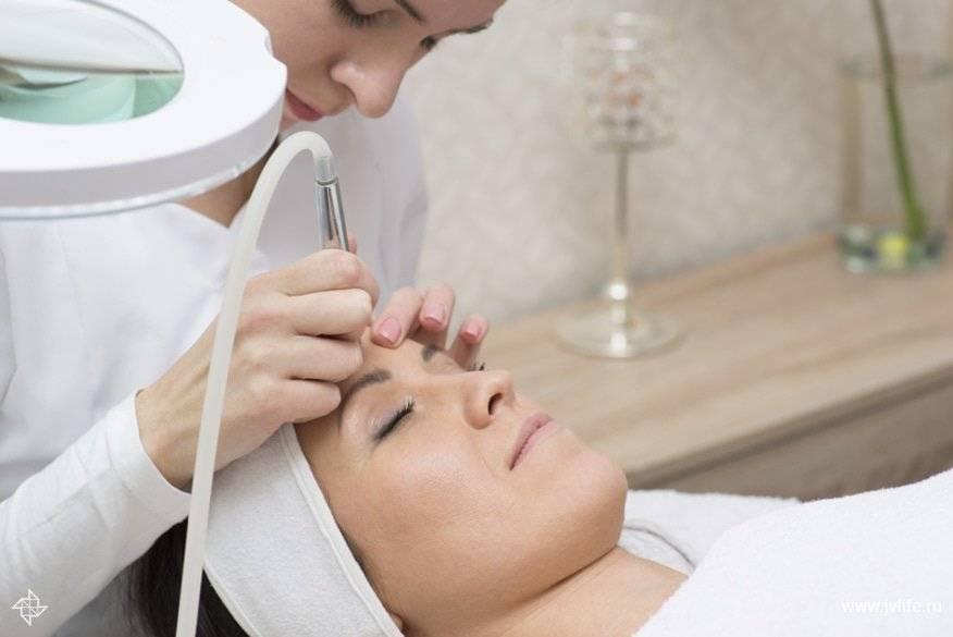 Как привести себя в порядок за 15 минут: быстрый макияж