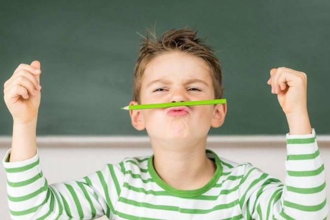 Советы психолога, что делать родителям, если ребенок гиперактивный