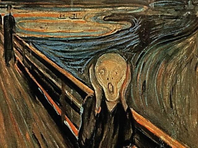 Избегание и смирение | психология без соплей | авторские статьи, консультации, семинары, тренинги онлайн