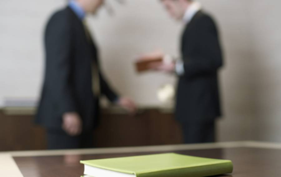 Читать книгу жесткие переговоры: победить нельзя проиграть владимира козлова : онлайн чтение - страница 1