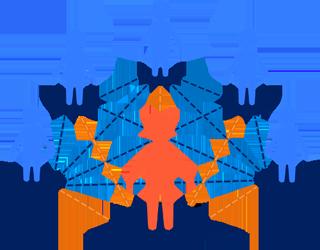 Взаимодействие психологии с другими социальными науками — студопедия