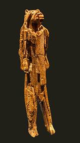 Антропоморфизм - anthropomorphism - qwe.wiki