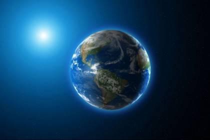 Существуют ли высшие силы? часть 1. истоки и доказательства