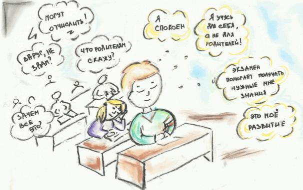 Тренинг психологическая помощь в экстремальных ситуациях