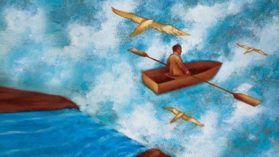 Саморегуляция - её виды и функции, эффективные методы