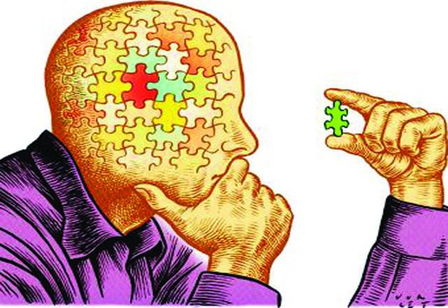 Виды мышления: типы в психологии основанные на зрительных образах человека и опирающиеся на непосредственном восприятии предметов. характеристики