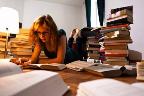 Психология: своевременный интерес - бесплатные статьи по психологии в доме солнца