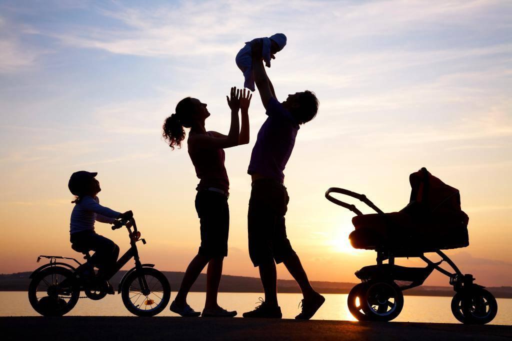 Стоит ли разрушать чужую семью | отношения