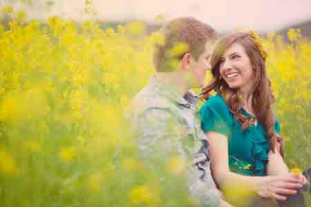 Психология отношений между мужчинами: близкие, дружеские, деловые