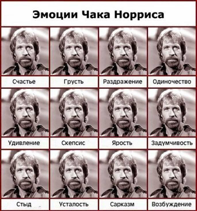 Как понять другого человека. как понять, что хочет человек. женский сайт www.inmoment.ru