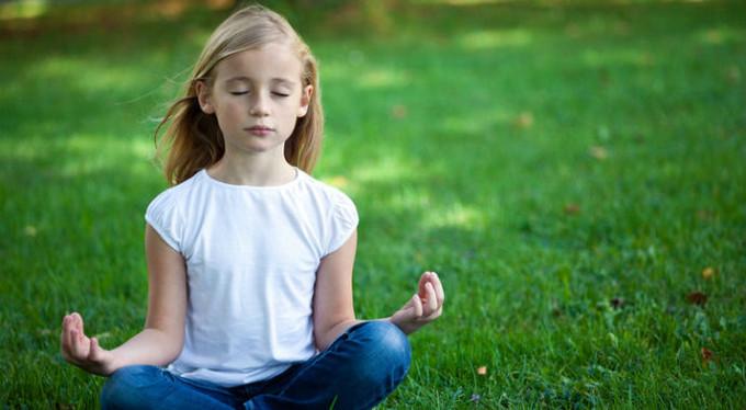 Список возможных негативных последствий медитации