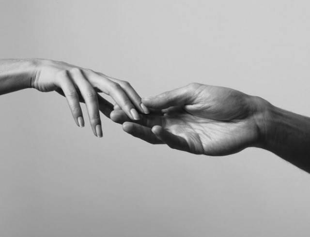 Душевная боль, почему люди страдают и как избавиться от боли и страданий