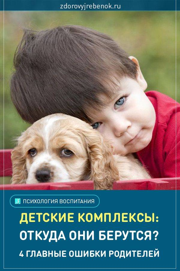 Психология домашних животных - microarticles